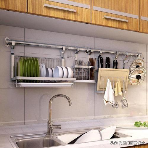 请人拆修厨房,通俗点的大要需要花几钱?该留意些什么?