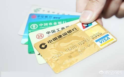 交通银行信誉卡积分兑换的星巴克有什么限造吗,能够兑换哪些呢,还有哪种好喝点?