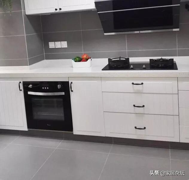若何选择厨卫瓷砖比力好?