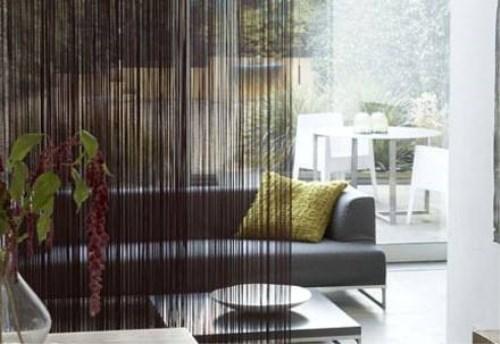 软隔绝距离拆修效果图鉴赏 4款提拔居室风格的设想