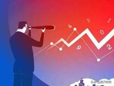 股市行情:新能源概念股龙头有哪些?