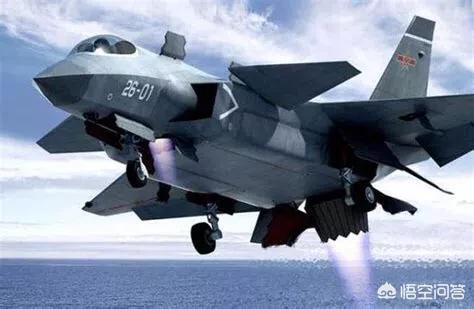 中国目前有垂直起降的飞机吗<strong>起飞网</strong>?你怎么看?