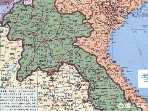 越南的最高军衔是什么,简单介绍一下现在越南的高级军事将领可以吗?